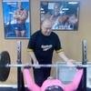 Валерий, 51, г.Арсеньев