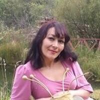 Janna, 42 года, Дева, Миасс