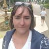 Nataliya, 42, Trubchevsk