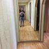 Ann, 19, Kovdor