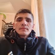 Стас 34 Сургут
