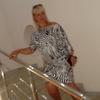 Юлия, 36, г.Королев
