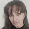 Инга, 43, г.Староминская