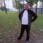 Андрей 48 Луга