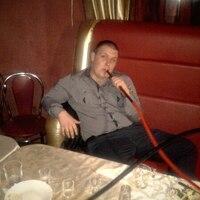 Евгений, 27 лет, Овен, Покровск