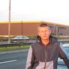 сергей, 40, г.Приозерск