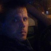 Андрей Андреевич, 34, г.Кемерово