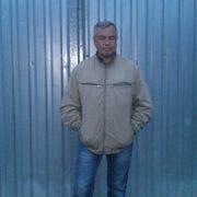 Андрей, 59, г.Карпинск