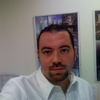 LUIS PAM, 52, California City