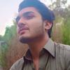Kabir, 20, г.Исламабад