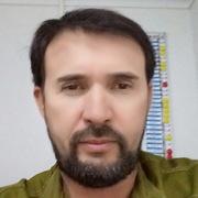 Ринат, 47, г.Кстово