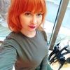 Лилия, 38, г.Винница