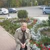 Светлана, 67, г.Таганрог