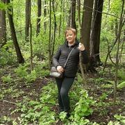 Татьяна, 50, г.Саранск