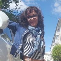 Ольга, 45 лет, Водолей, Казань