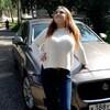 Марго, 22, г.Казань