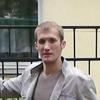 Эдик, 37, г.Некрасовка