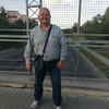 Володя, 46, г.Гродно