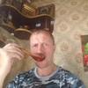 Николай, 51, г.Киржач