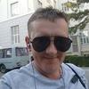 Andrey, 35, Rylsk
