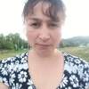 Танзиля Садыкова, 42, г.Исянгулово