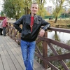 Михаил, 35, г.Владимир