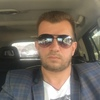 Олег, 37, г.Люберцы