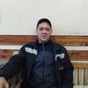 Вова Краснов, 49, г.Ревда