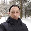 Александр, 44, г.Гай