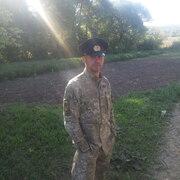 Саша Политанськый 30 лет (Козерог) хочет познакомиться в Вапнярке