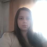 Маша, 21, г.Майский
