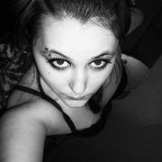 Ева, 26, г.Зея