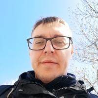 Ратибор, 36 лет, Телец, Екатеринбург