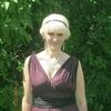 Наталья, 47, г.Карсун