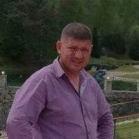 Евгений, 44 года, Рак, Екатеринбург