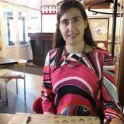 Анна, 30, г.Ульяновск