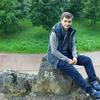 Михаил, 31, г.Сланцы