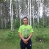 Вячеслав Власов, 42, г.Темников