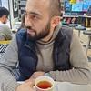 Руслан, 37, г.Баку