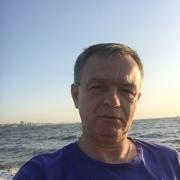 Юра, 30, г.Солнечногорск