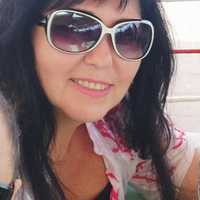 Инна, 52 года, Дева, Винница