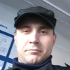 Иван, 27, г.Саратов