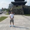 Алекс, 50, г.Улан-Удэ
