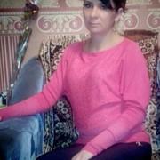 Юлия, 38, г.Тбилисская