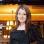 Татьяна, 29, г.Алчевск
