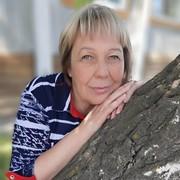 Светлана, 57, г.Славгород