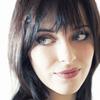 Элла, 25, г.Новосибирск