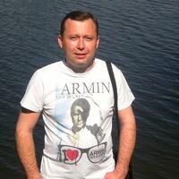 Андрей Шевченко, 44 года, Лев, Макеевка