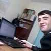 Имомдод Алидодов, 26, г.Худжанд