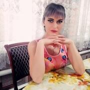 Анастасия, 23, г.Зимовники